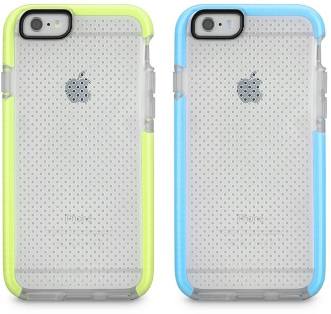 Evo Mesh iPhone 6 Cases