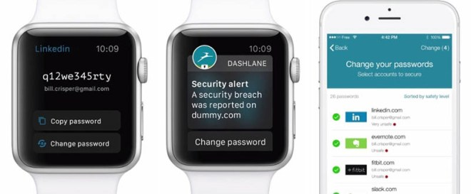 dashlane-iphone-apple-watch