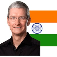 Apple Leases More Than 40,000 Square Feet of Office Space for Bengaluru, India Center