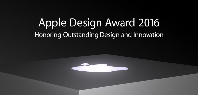 If Design Award 2016 2016 Apple Design Award Winners Announced: Lara Croft Go