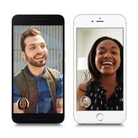 Google Releases New Video Calling App Called 'Duo'