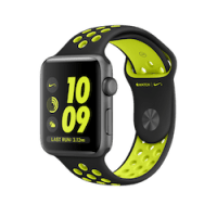 Apple Watch Series 2 Shipping Estimates Slip to 2-3 Weeks, Best Buy Still Promises Launch Day Delivery