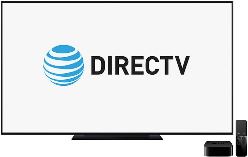 ATT to Target Cord Cutters With Late 2016 Launch of \u0027DirecTV Now