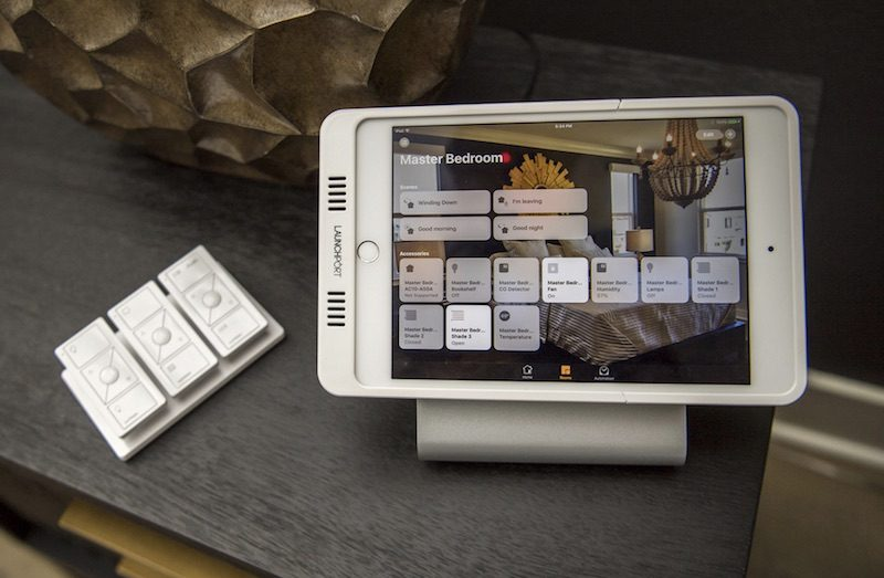 Smart Home Apple Apple Working With Home Builders To Bolster Homekit