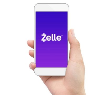 Peer-to-Peer Payments Service 'Zelle' Debuts With Support From Major US Banks for Speedier ...