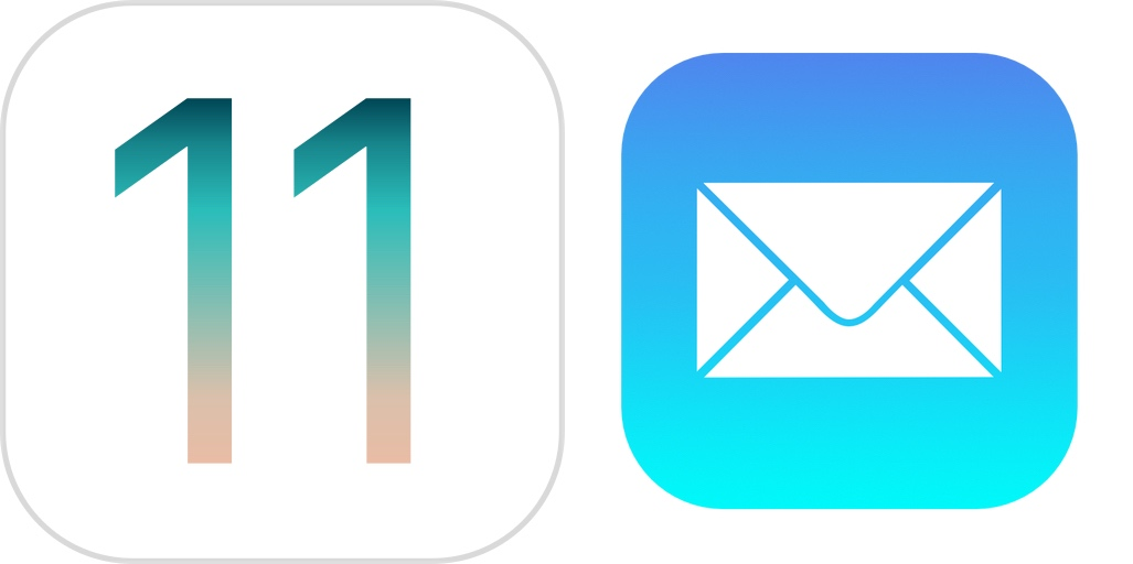 Apple, Microsoft Working to Fix iOS 11 Mail App Issues With Outlook