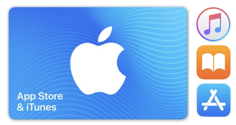 Best Place To Get Gift Cards Deals 100 Itunes Gift Card For 85 Macbook Pro And Beats