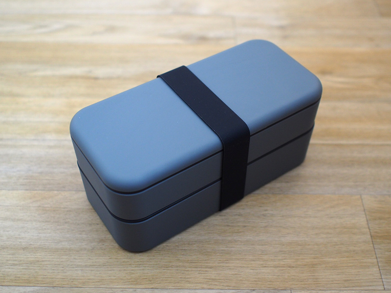 Review Bento Stack Keeps Your Iphone Cables And