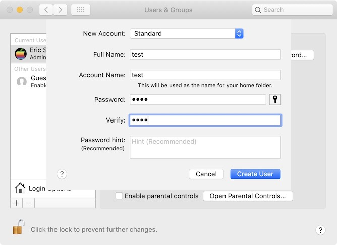 How to Set Up Two-Factor Authentication for Multiple Apple IDs on