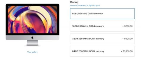 i9 processor