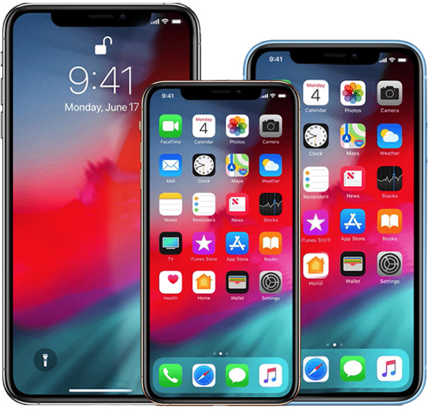 Backofen Gebraucht Tutti Kuo All Three Iphones Coming In 2020 Will Support 5g
