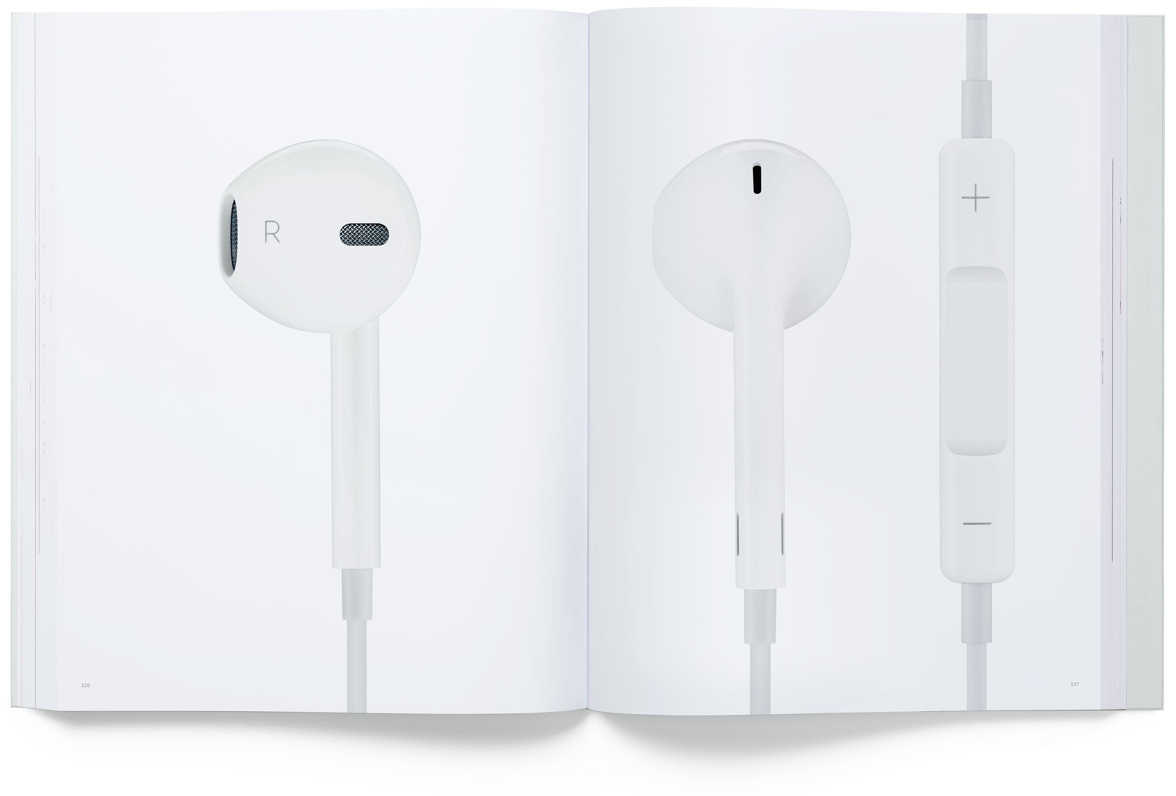 Libro Apple Designed By Apple In California Nuevo Libro Sobre Diseño