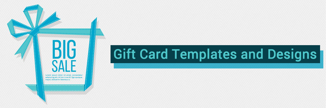 Gift Card Templates and Designs - Magento 2 Gift Card \u2013 Mageplaza - gift card templates