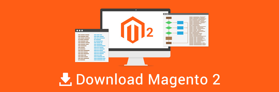 Download Magento 2 with SAMPLE DATA - Tutorials \u2013 Mageplaza