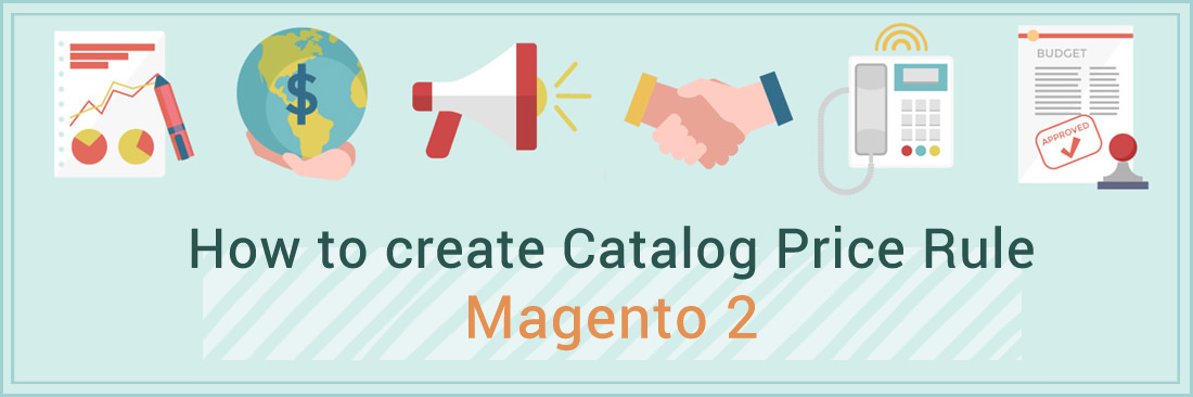 How to Create Catalog Price Rule in Magento 2 - Tutorials \u2013 Mageplaza