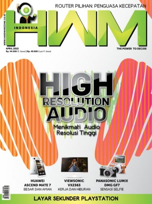 HWM Indonesia Magazine Subscription on Web, iPad, iPhone ...