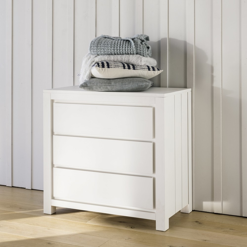 Commode Bois Massif Moderne Commode Bois Massif Moderne Finest Commode Commode Salsa Commode