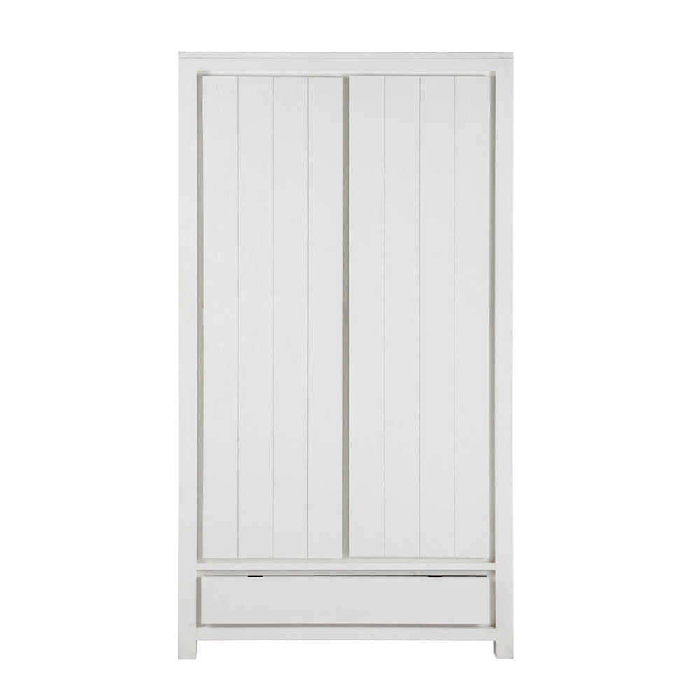 Dressing Pin Massif Armoire Dressing Pin Massif