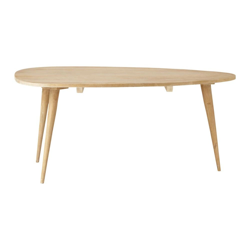 Esstisch Mango Solid Mango Wood Vintage Coffee Table Trocadero 146 50 Port