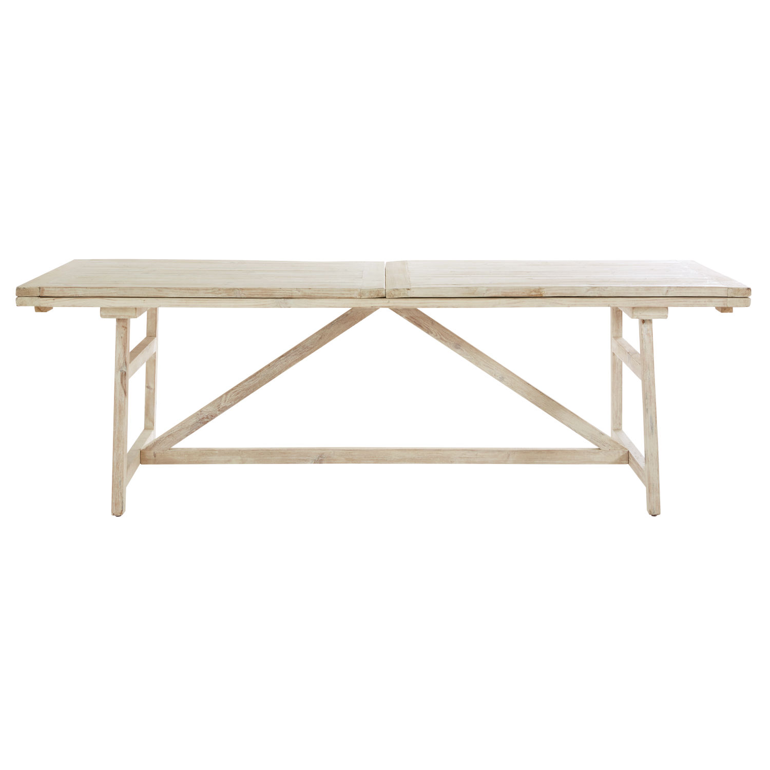 Table Extensible 16 Personnes Table Extensible 16 Personnes