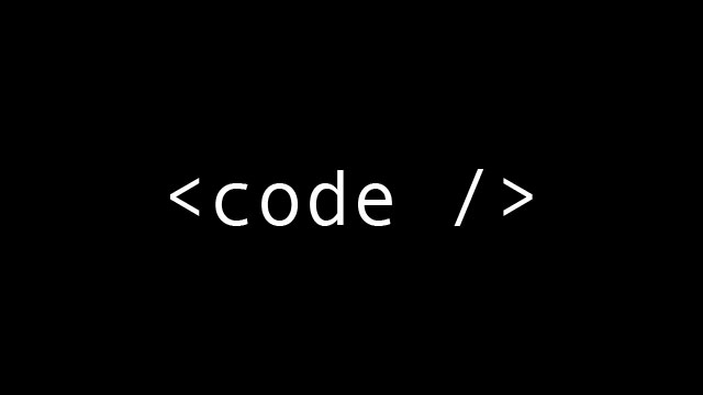 Web Developer Quote Wallpaper Learn To Code What S The Best Programming Language To