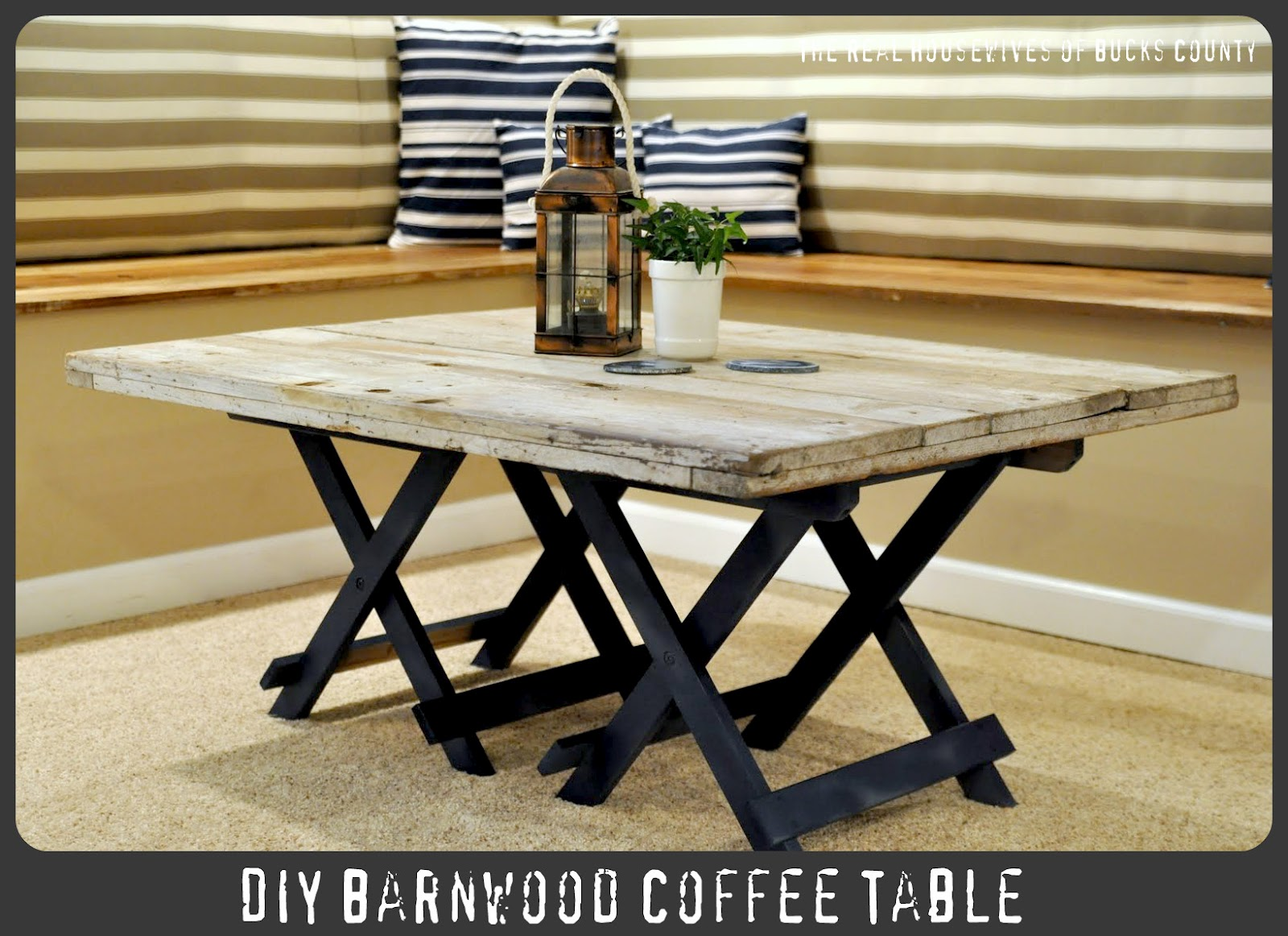 Diy Table With Pallets 11 Diy Wood Pallet Ideas To Make Space In Your Apartment