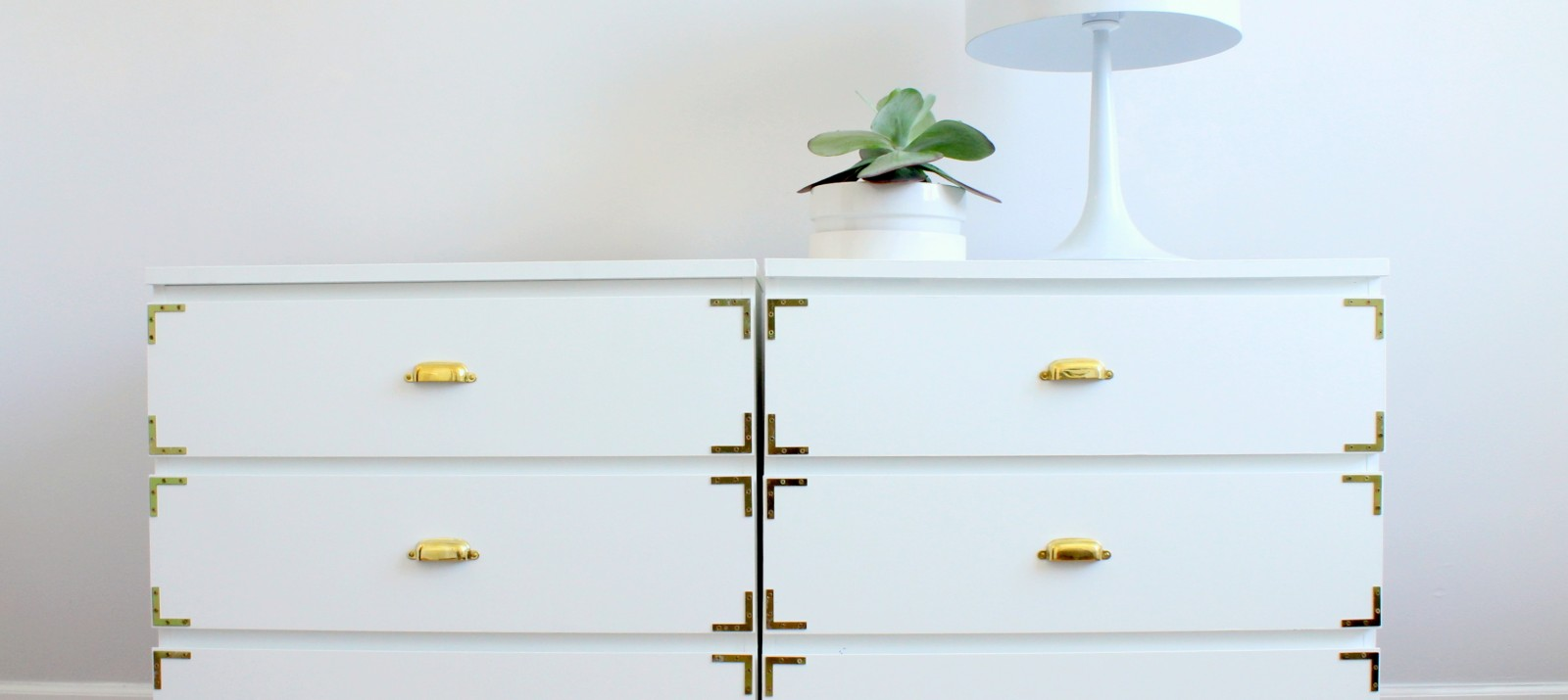 Ikea Hacks These 7 Ikea Hacks Will Upgrade Your Entire Apartment