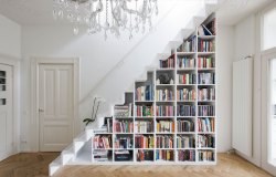 Small Of Ideas For Storage In Small Apartments