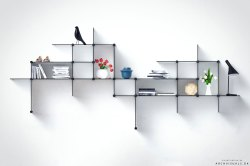 Small Of Small Square Floating Shelves