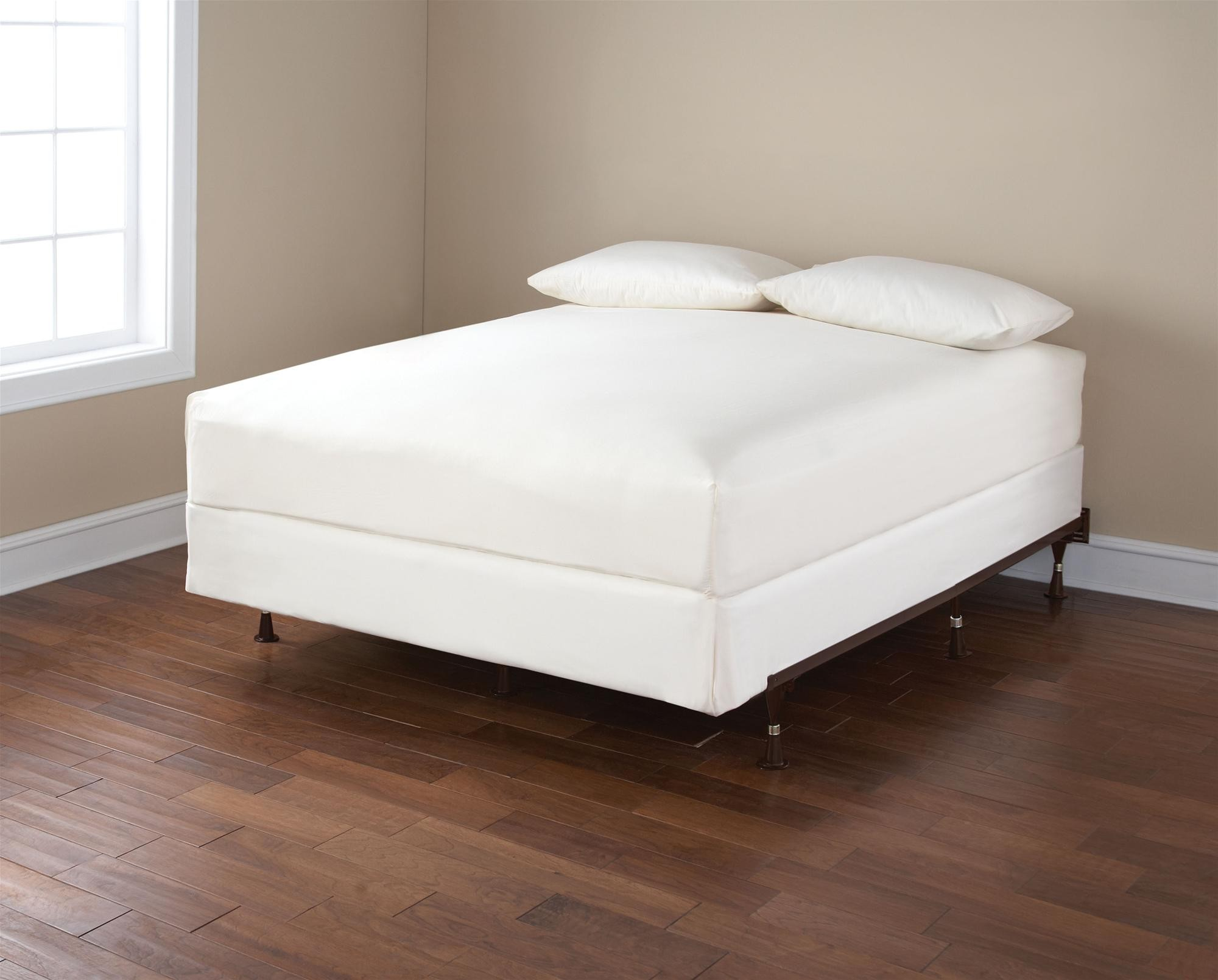 Beds And Beds How To Store A Mattress Box Spring And Bed Frame