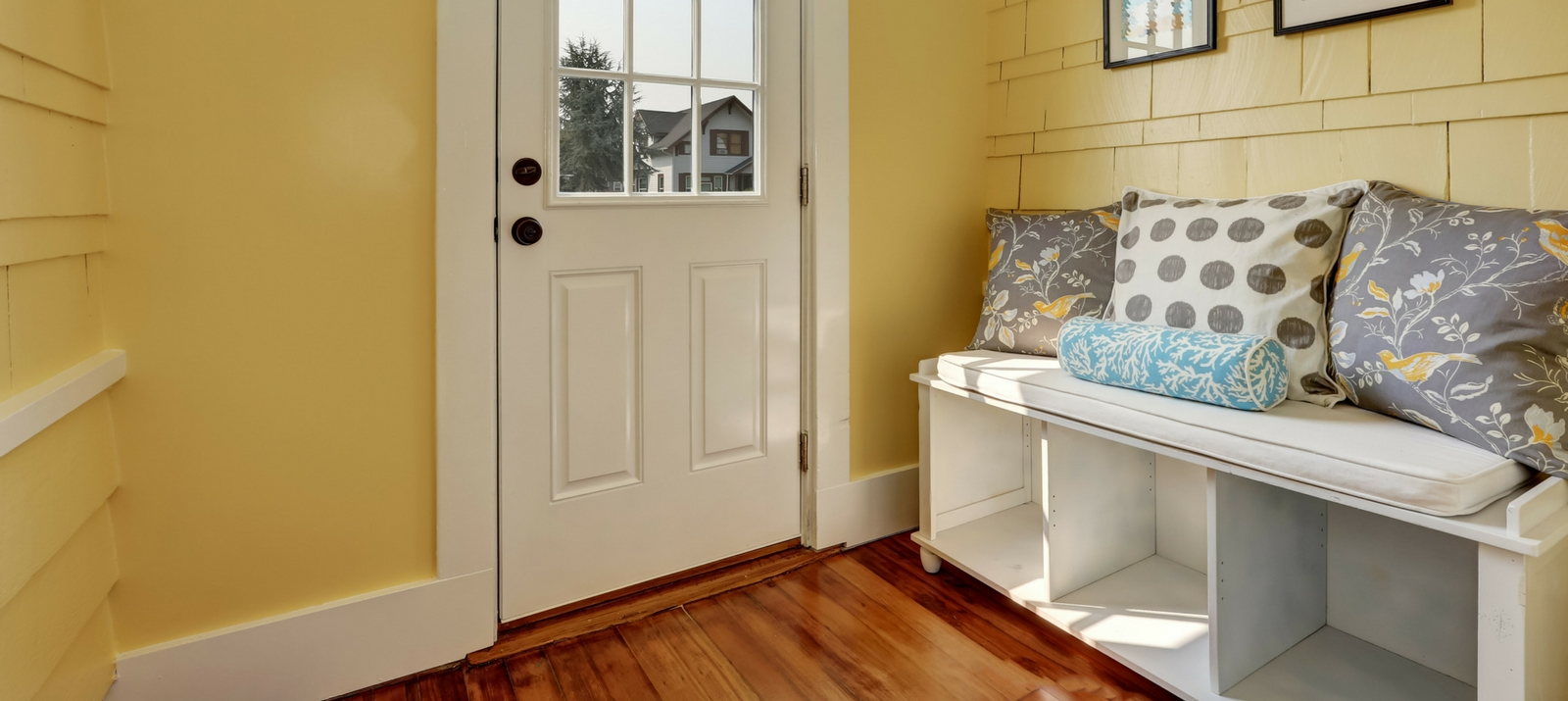 Storage Bench Ideas 15 Amazing Entryway Storage Hacks Ideas You Ll Love