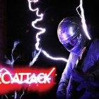 ArcAttack!