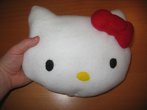 Stuffedhellokitty