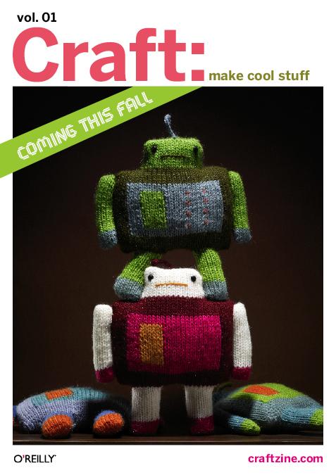 Craftcover