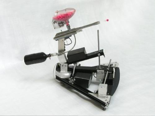 Img M464