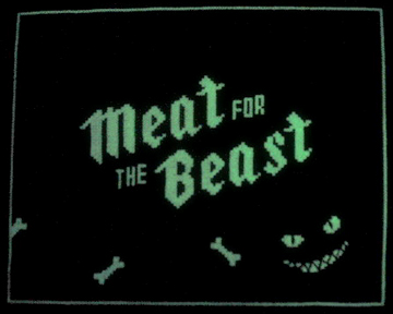 Meatfinalnight