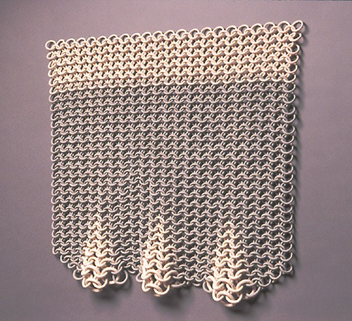 Blog Chainmailart