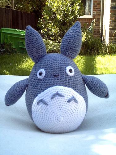 Totorobuo9