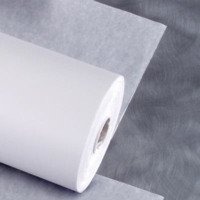 acid free tissue paper roll Acid free tissue paper, unglazed, excellent for stuffing, interleaving or a variety of uses, this translucent tissue (16gsm) is completely acid-free with ph of 7-75 and has passed the photographic activity test (pat.