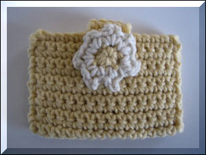 Crochet-Business-Card-Holder16