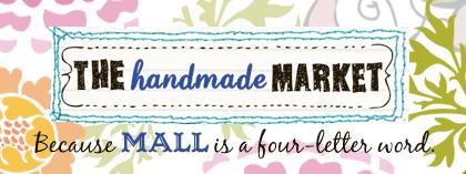 handmademarket.png
