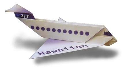 Blog  Airlinermodel