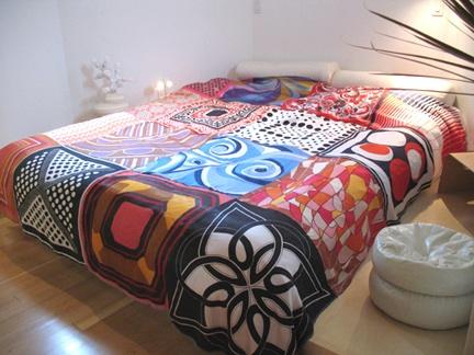 Bedspreadscarfasix