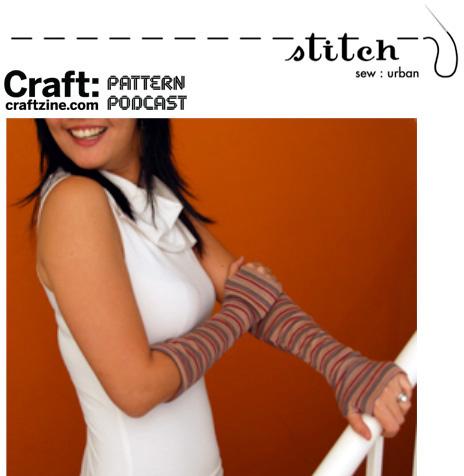 craftpodcast_stitchlounge.jpg