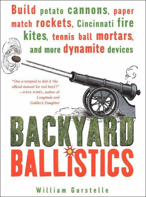 backyard%20ballistics.jpg