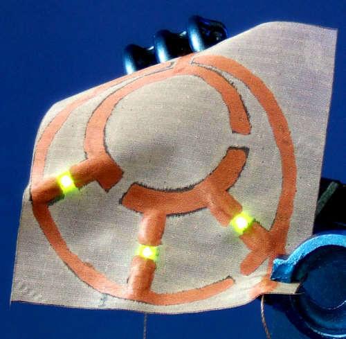 conductiveFabric.jpg