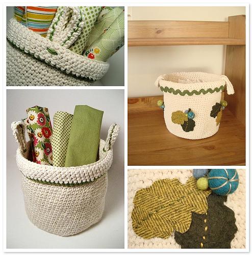 CrochetBasketTute.jpg
