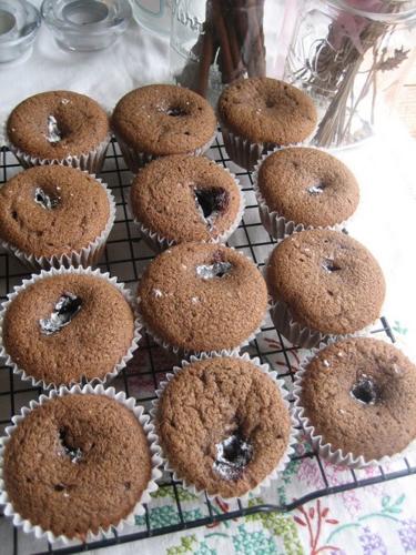 Doublefudgecupcakes