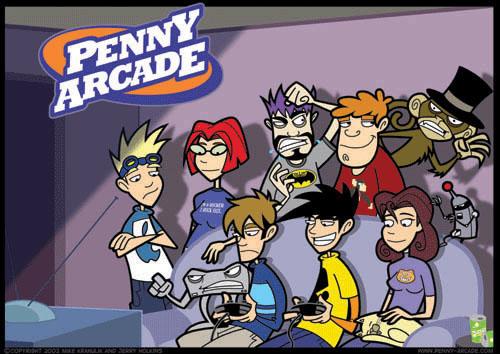 PennyArcadeGroup.jpg
