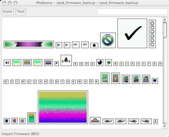 Screenshot 08-5
